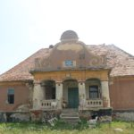 Patrimoniul istoric din comuna Seica Mare, pe cale de dispariție