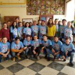 Despre Acreditarea Erasmus+, un vis îndrăzneț realizat!