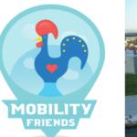 Un nou stagiu de pregătire practică în  Portugalia-Barcelos